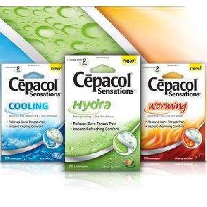 cepacol-sensations-throat-lozenges-sample