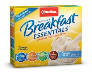 Free-Carnation-Breakfast-Essentials