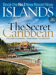 Free-Issue-Islands-Magazine