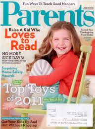 Free-Parents-Magazine-Issues