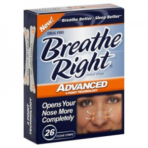Free-Sample-Breathe-Right-Advanced