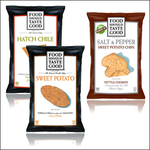 Free-Sample-Chips