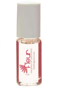 Free-Sample-Fleur-Fragrance
