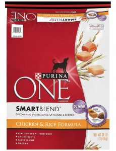 Free-Sample-Purina-One