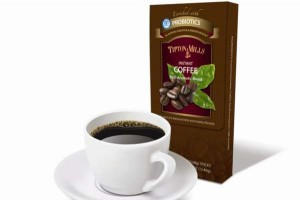 Free-Sample-Tipton-Mills-Coffee