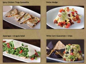 Free-Small-Plate-California-Pizza-Kitchen