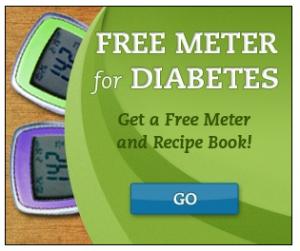 free-diabetic-meter