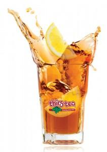 thirstea