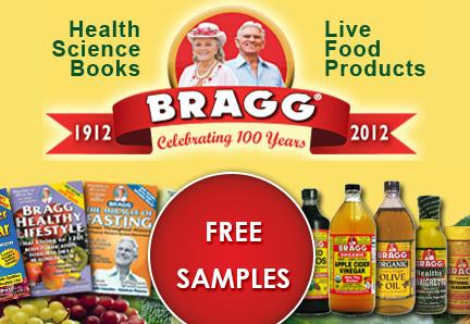Bragg_570