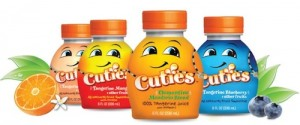 Free-Bottle-Cuties=Juice
