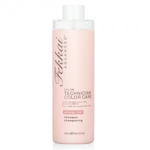 Free-Fekkai-Technician-Color-Care-Shampoo