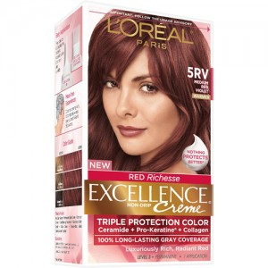 Free-Hair-Color-Loreal