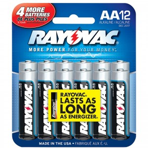 Free-Rayovac-4pack-batteries