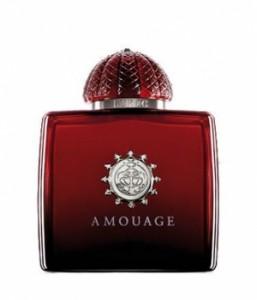 Free-Sample-Amouage-Liric-Fragrance