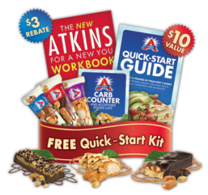 Free-Sample-Atkins-Bars