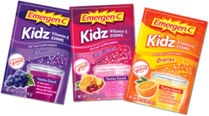 Free-Sample-EmergenC-Kidz