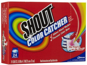 Free-Sample-Shout-Color-Catcher