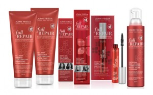 Free-Samples-John-Frieda-Full-Repair-Collection