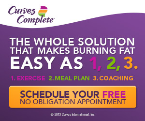 curves-free-consultation