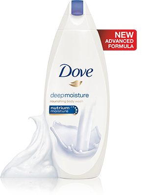 dove-body-wash-free-samples