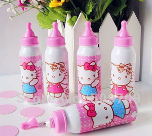 free-baby-bottle-pen