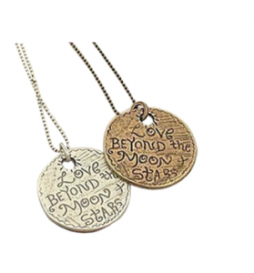 free-love-letter-necklace-giveaway
