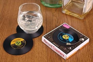 record-coasters