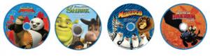 Free-DVD-Sampler