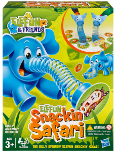 coupon-elefun-hungry-hungry-hippos