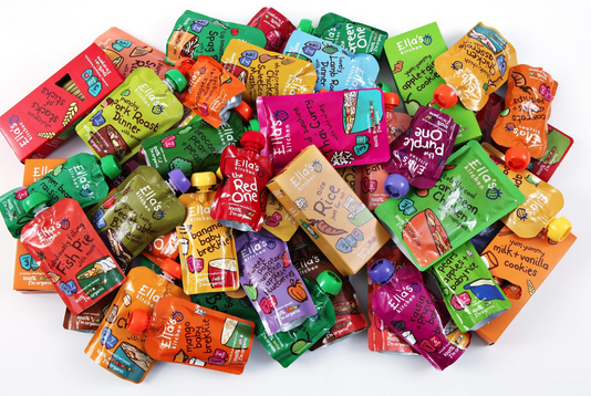 Fabulous Win a Free Ella's Kitchen Snack Pack 534 x 358 · 399 kB · png