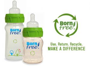 free-bornfree-bottle-giveaway_002