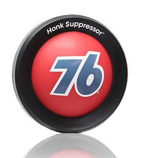 free-horn-suppressor