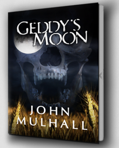 free-kindle-download-geddys-moon