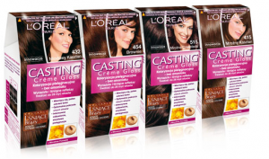 free-loreal-hair-color-giveaway_001