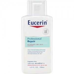 free-sample-eucerin