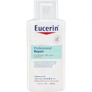 free-sample-eucerin