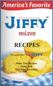 free-sample-jiffy