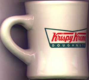 free-sample-krispy-kreme-coffee