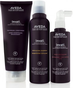 free-sample=aveda