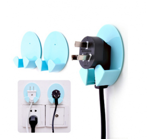 free-wall-hook-outlet-bizarkdeal