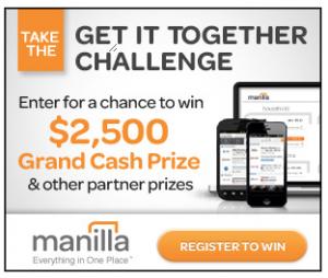 manilla-win-2500