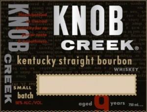 Free-Custom-Knob-Creek-Labels