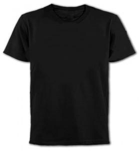 Free-T-shirt-CST