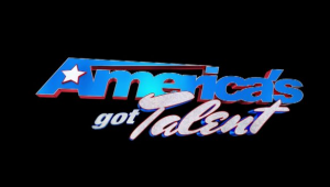 free-americas-got-talent-tickets