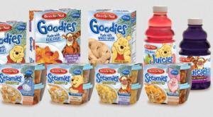 free-beech-nut-toddler-kit