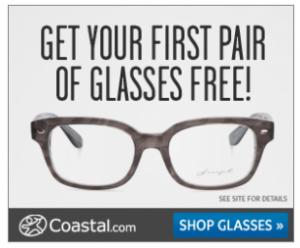 free-eyeglasses