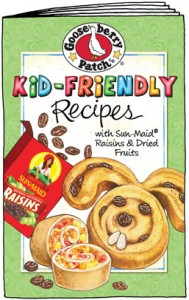 free-gooseberry-patch-kid-friendly-recipes
