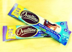 free-sample-ovaltine-stick-pack-mix