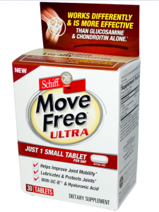 free-sample-schiff-move-free-ultra