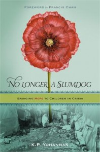 free-slumdog-book
